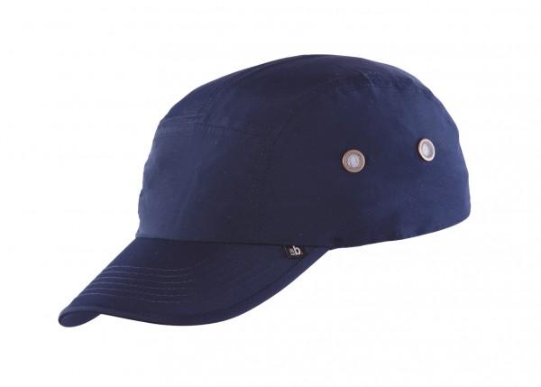 Baseballcap, Nylon
