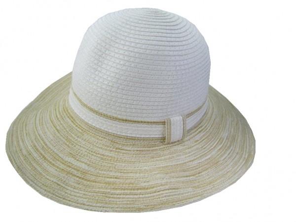 Damen Sommerhut