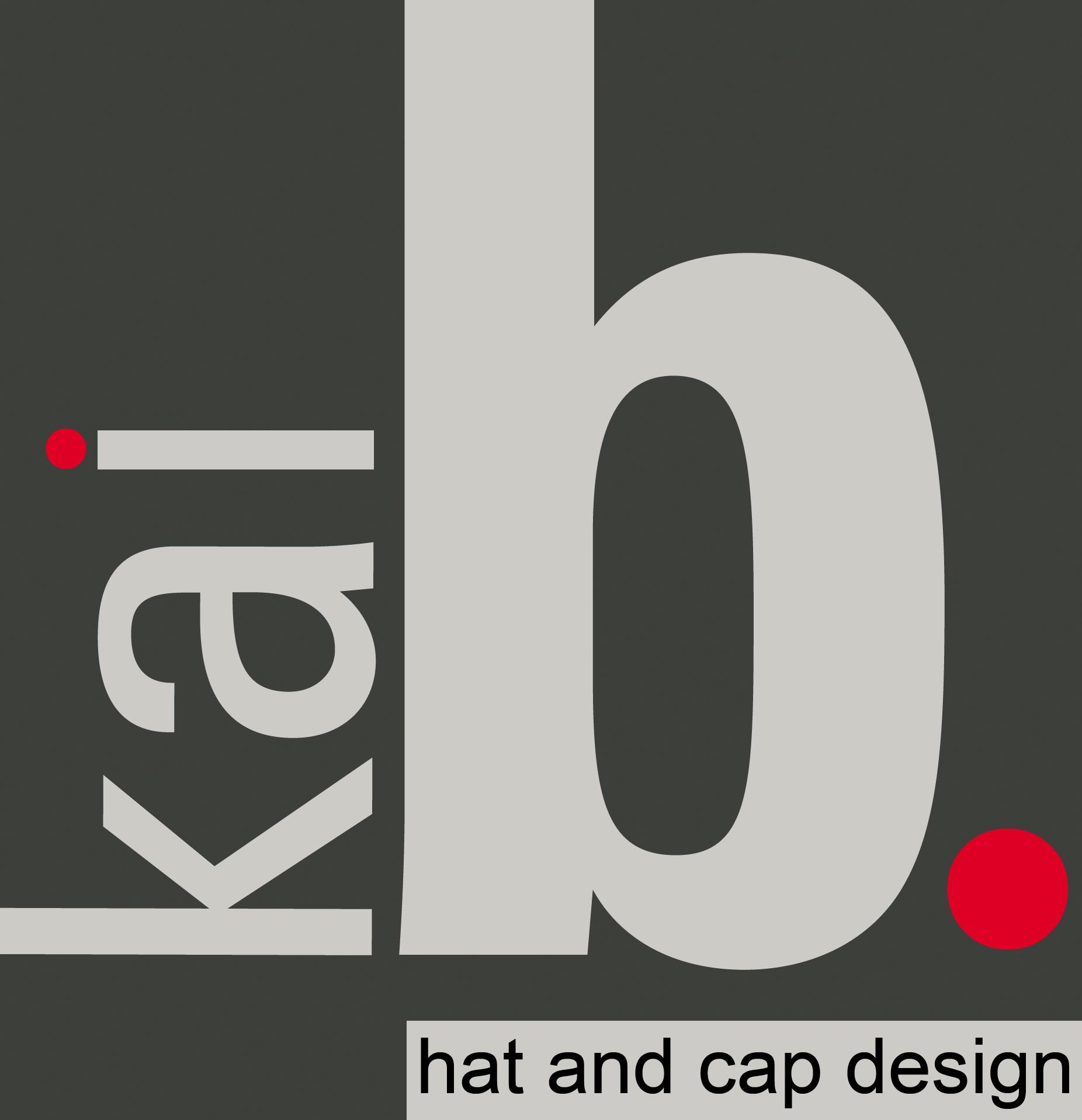 Logo_Balke_anthrazit